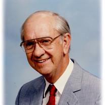 James E. Arnold