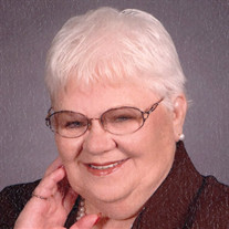 Lois J Lainhart