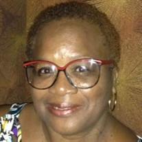 Mrs. Sherry M. Neely-Cummings