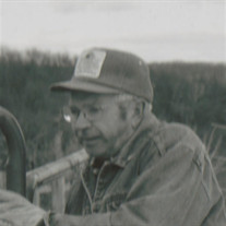 Charles Ray Schlawin