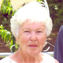 Mrs. Bobbie  Crawford
