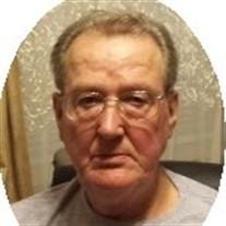 Lowell E. Hampton