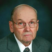Mr. Dale A. Hilbrandt