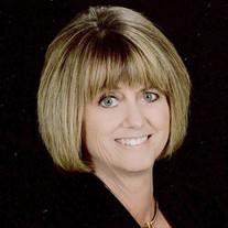 Brenda K. Wetherington