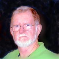Bobby (Daddo) Stanford Sr.