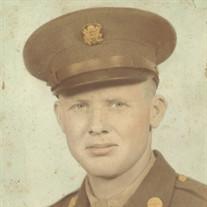L. Basil Ferguson