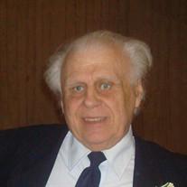 Donald L. Texel