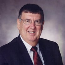 Gary Curto