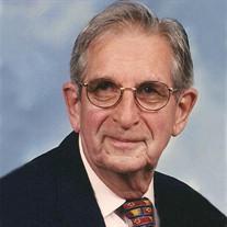 Michael J. Stickney