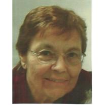 Darlene Mary Therrian