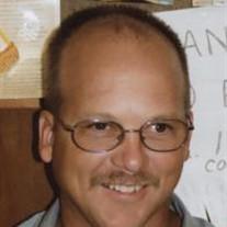 Carl William Reich