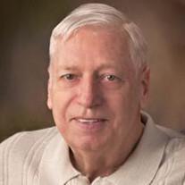 Gerald Wayne Hough Obituary Visitation Funeral Information