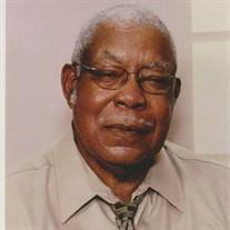 Mr. Eddie  Darrisaw Jr.