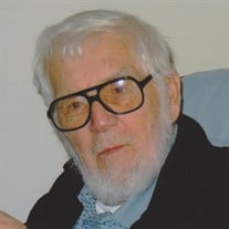 John G. Kish
