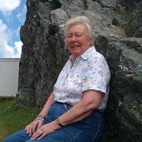 Nancy N. McFarland