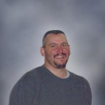 Daniel  H. Manwaring