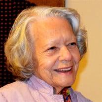Nellie K. Halsey