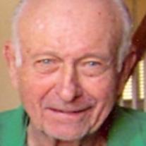 Albert Michael Kossak