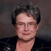 Donna Marie Davis