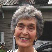Darlene  J.  Foster