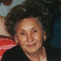 Faye Collins