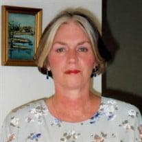 Mrs. Susan Ellen Chennault