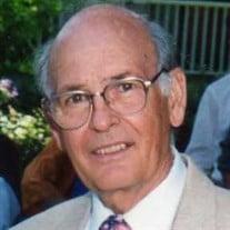 James Forcina