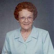 Angelina T. Hocknell