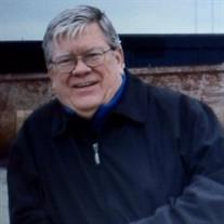 Michael Allen Peddycoart