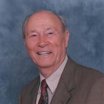 R. L. Lawson