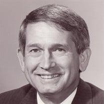 Harris Morris Sr.