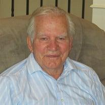 Warren R Maurer