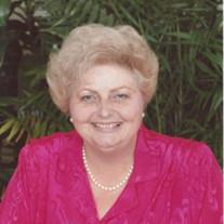 Nancy L. (Bishop) Davis