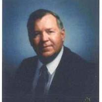 Richard Otto Kaufmann