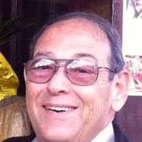 Jeffrey A. Adelstone