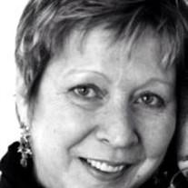 Denise Roehling McCalla