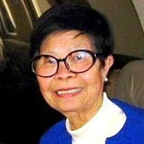 Tina T.L. Chan