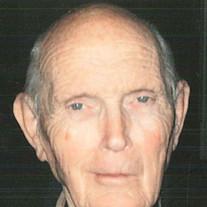 Frank A. Kittredge, Jr.