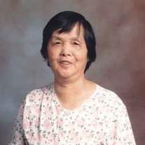 Yue Youn Lau Chan
