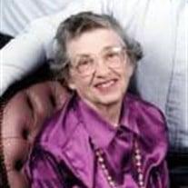 Marionbetty Kadin Klein