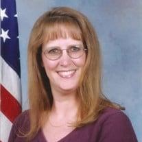 Deborah Sue Domanico