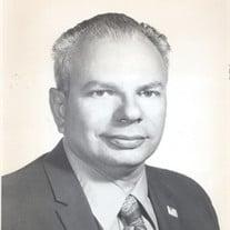 Julius Mendel