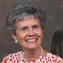 Georgia Christopherson