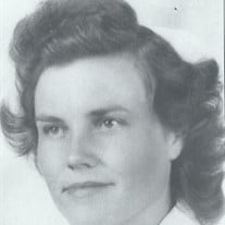 Juanita Clark