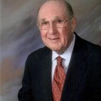 Stanley I. Glickman