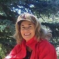Janice Francesca Postiglione