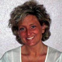 Kathleen Marie Pinho