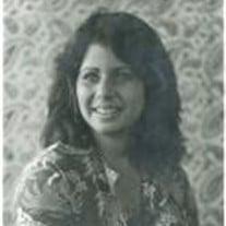 Bonnie Barreras