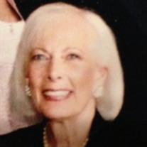 Rita M. Golding