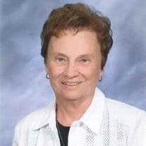 Barbara Lee Quinlan